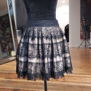 💥3 for $20 💥 Mini Lolita Skirt